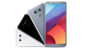 1488092097_lg_g6_color_variants