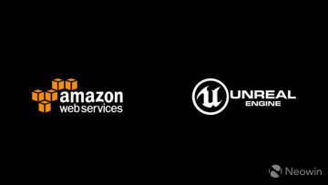 1488103467_aws.unrealengine