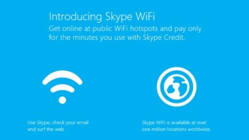 1488368317_skype_wifi_screenshot
