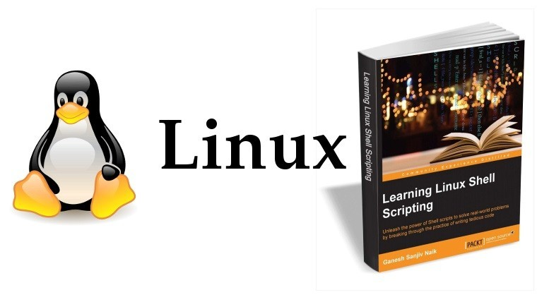 linux - Which Scripting language is best? - Stack Overflow