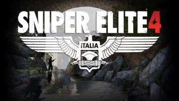 1488496665_sniper-elite-4
