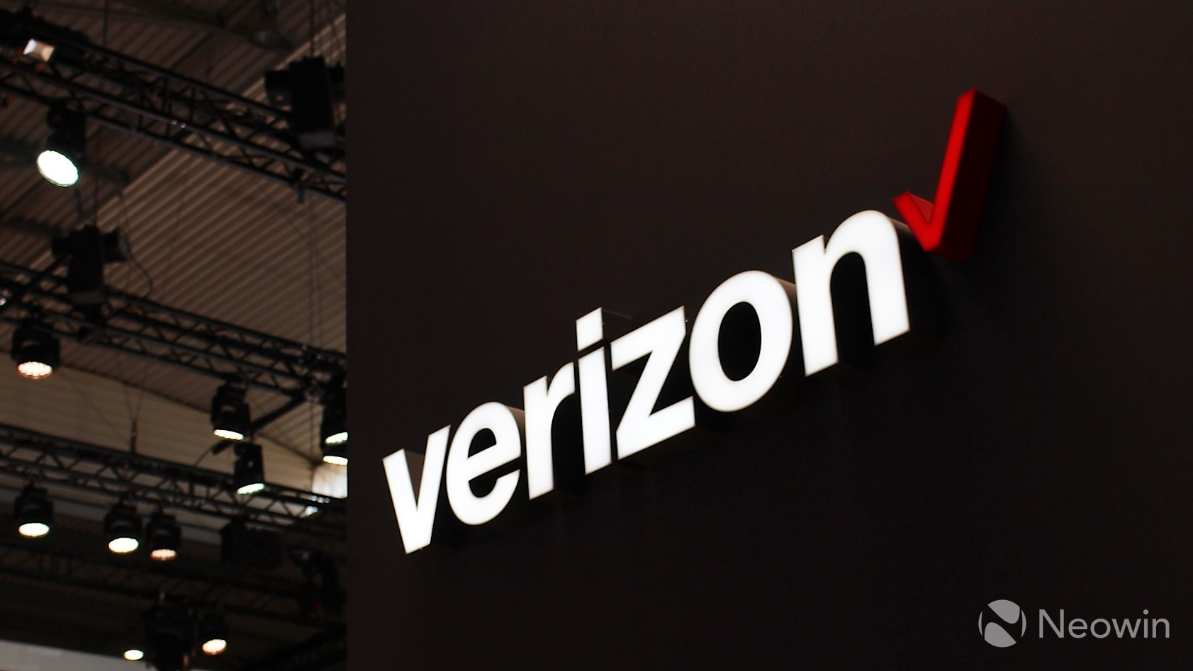Verizon Wireless Reportedly Caps Netflix, YouTube Data Speeds