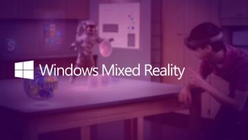 1488548538_windows-mixed-reality-02