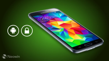 1488560837_android-security-galaxy-s5