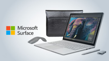1488916699_microsoft-surface-john-lewis-bundle