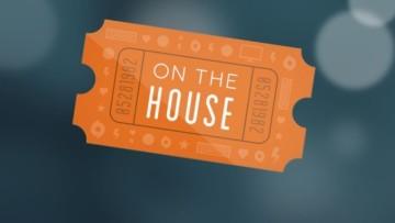 1488935901_ea_origin_on_the_house