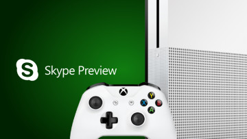 1488973672_skype-preview-xbox-one