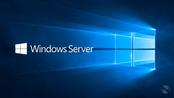 1488989949_windows-server-generic