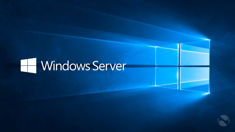 Qualcomm and Microsoft team up, demonstrate Windows Server running on ARM