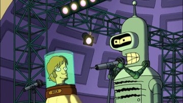 1489050659_bender_beck_singing_futurama