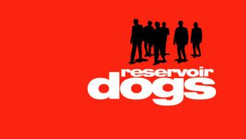 1489219110_reservoir-dogs-reservoir-dogs-769857_1024_768