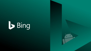 1489406439_bing-android