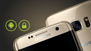 1489430391_android-security-samsung-generic
