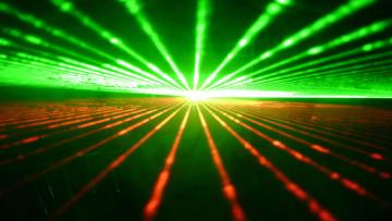 1489489026_laser_cc_2.0