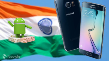 1489505395_android-7.0-nougat-galaxy-s6-edge-india