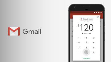 1489512945_gmail-money
