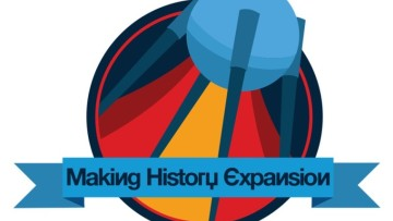 1489795806_kerbal_space_program_making_history_expansion