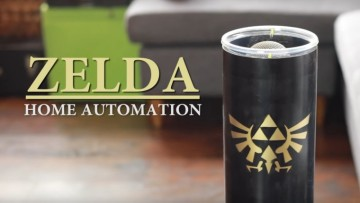 1489972313_zelda_home_automation