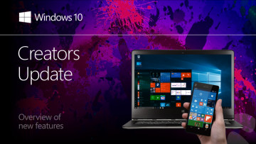 1490003026_windows-10-creators-update-new-features-02