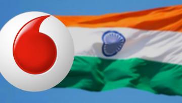 1490014693_vodafone-india