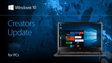 1490026367_windows-10-creators-update-final-pc-01