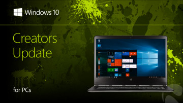 1490026397_windows-10-creators-update-final-pc-03