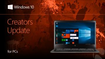 1490026410_windows-10-creators-update-final-pc-05