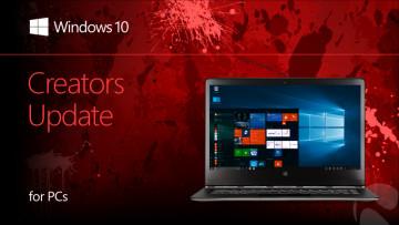 1490026417_windows-10-creators-update-final-pc-06