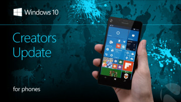 1490026604_windows-10-creators-update-final-phone-02