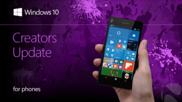 1490026644_windows-10-creators-update-final-phone-08