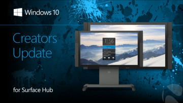 1490026693_windows-10-creators-update-final-surface-hub