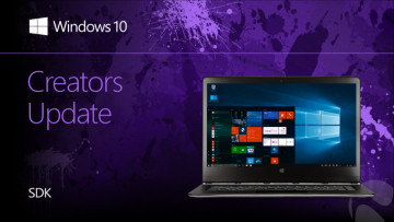 1490026727_windows-10-creators-update-final-sdk