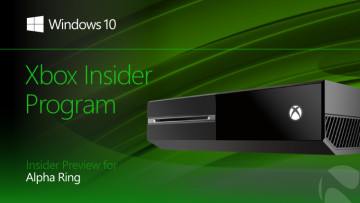 1490031404_xbox-insider-preview-alpha-03