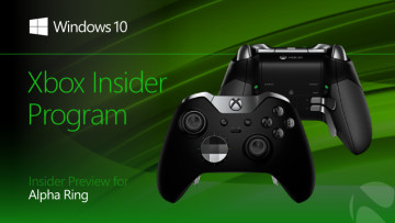 1490031410_xbox-insider-preview-alpha-04