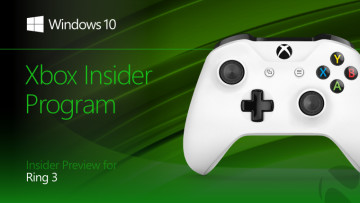 1490031584_xbox-insider-preview-ring3-02