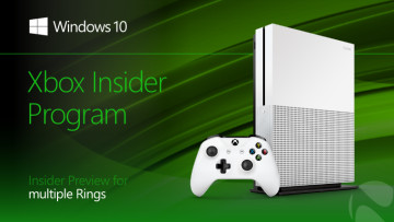 1490094163_xbox-insider-preview-multiring-01