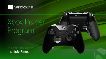 1490094169_xbox-insider-preview-multiring-02