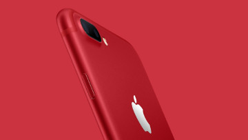 1490102274_apple-iphone-7-red-00