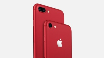 1490102279_apple-iphone-7-red-01