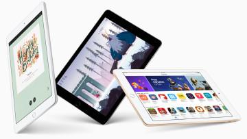 1490107676_apple-ipad-2017-02