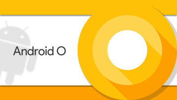 1490118780_android-o-logo-bright