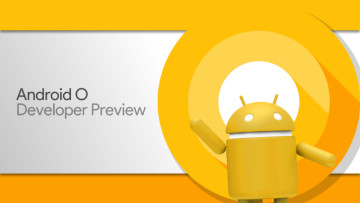 1490119342_android-o-developer-preview-with-android