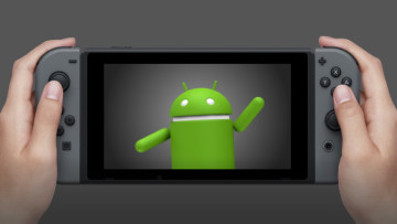 1490165335_nintendo-switch-android