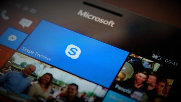 1490180096_skype-preview-w10m