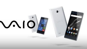 1490185784_vaio-phone-a-00
