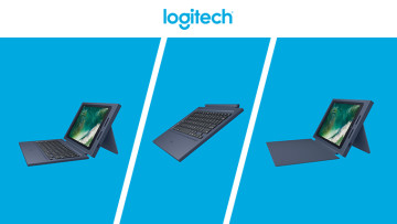 1490275077_logitechruggedproducts