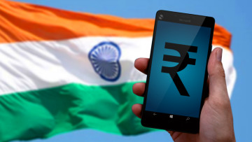 1490286594_windows-phone-india-payments