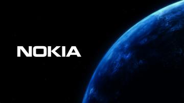 1490292946_nokia-global