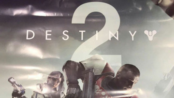 Leaked Destiny 2 posters offer a release date and confirm an upcoming beta