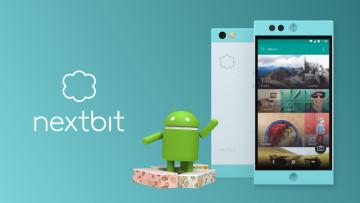 1490338694_android-7.0-nougat-nextbit-robin